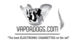 Electronic Cigarette Parts and Accessories SLB Brands