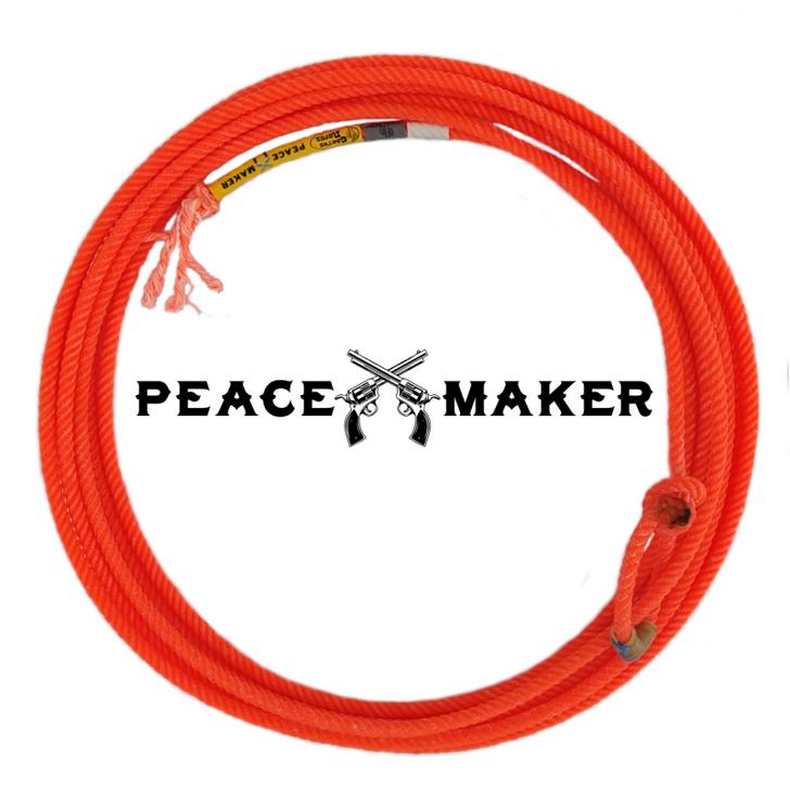 Cactus Peacemaker 4 Strand CoreTX Heel Rope
