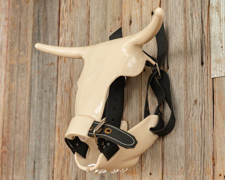 Muley Horns