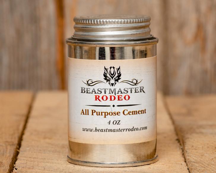 All Purpose Cement