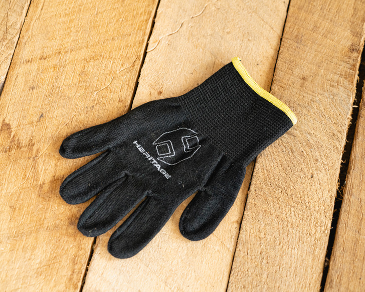 Heritage Rope Glove - Individual Youth