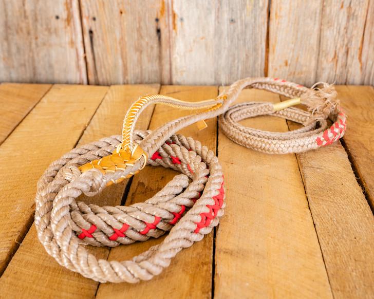 Ultimate Calf Rope