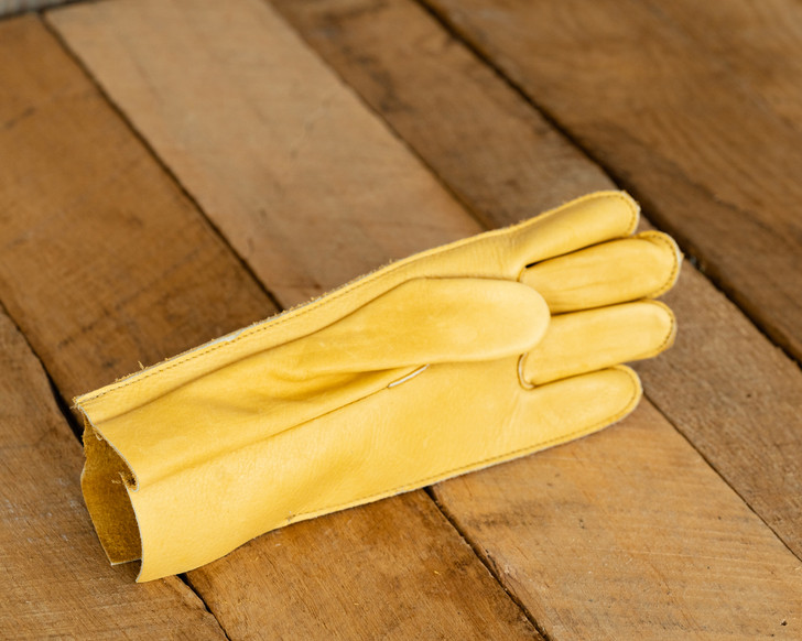 Beastmaster Youth Bareback Glove