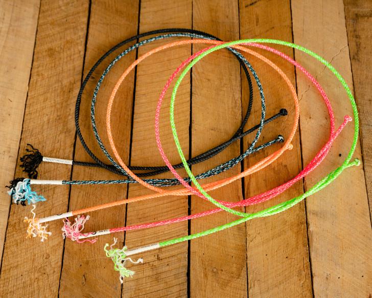 Goat Tying String