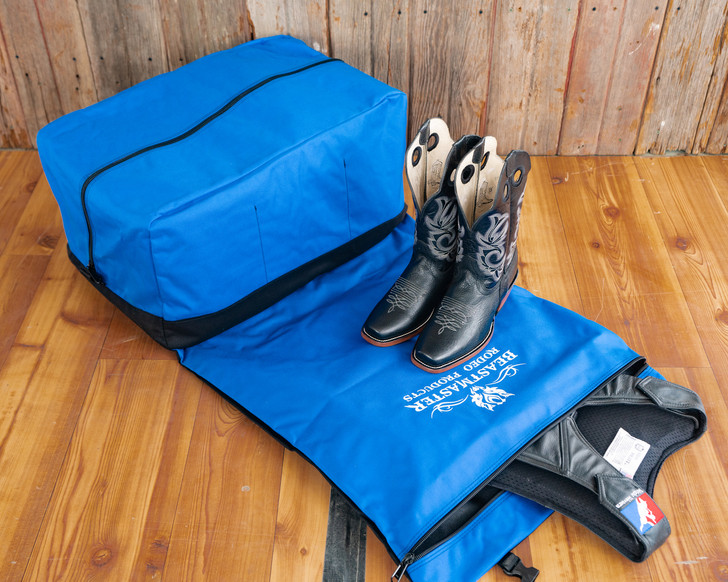 Rodeo Gear Bags - Large
