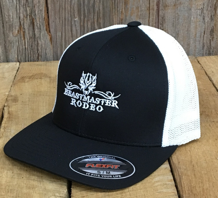 Beastmaster Rodeo Flex Fit Hat