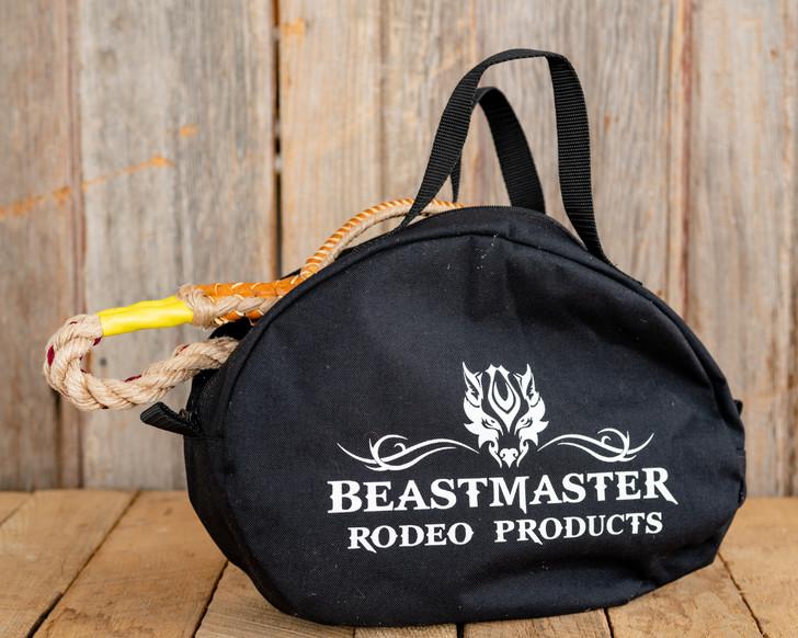 Bull Rope Bag