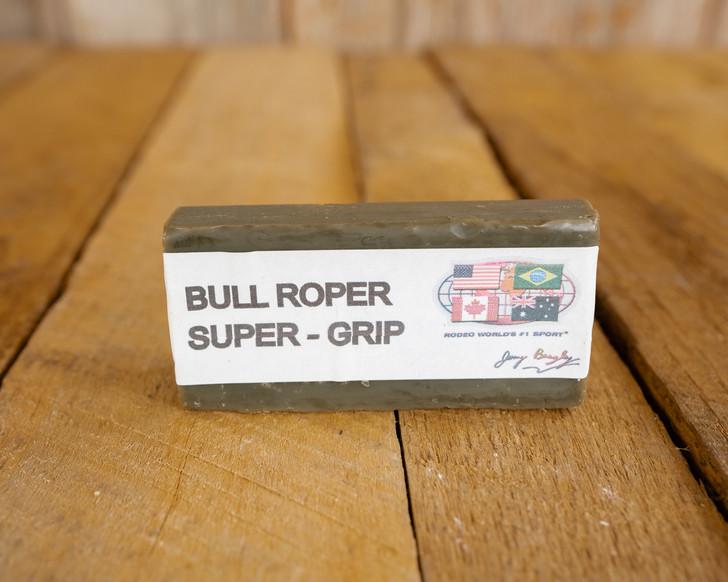 Bull Rope Super Grip