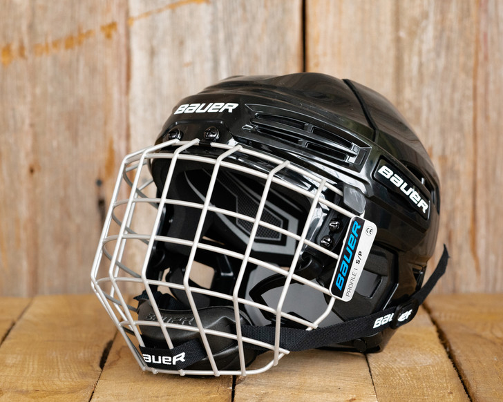 Beastmaster Helmet IMS 5.0