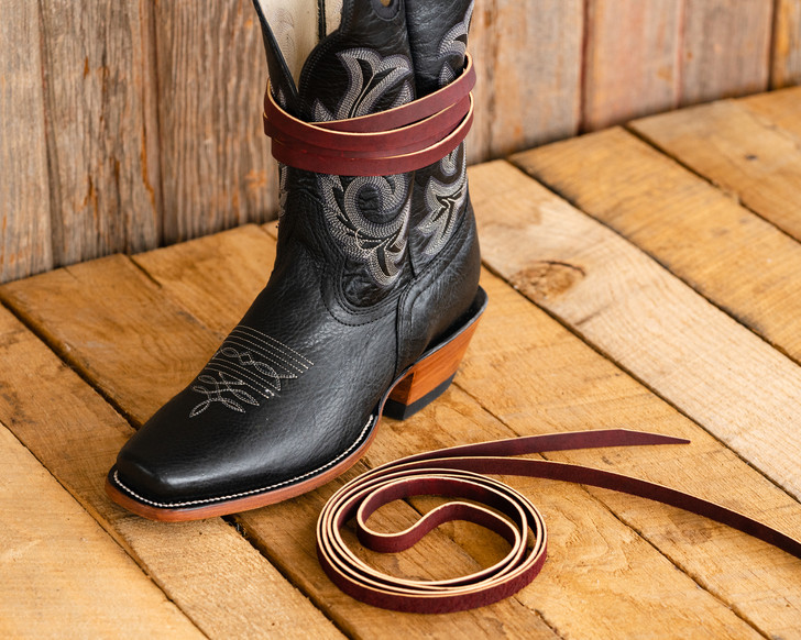 Ultimate Boot Ties - 90""