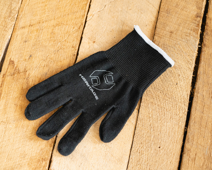 Heritage Roping Gloves 12 Pack