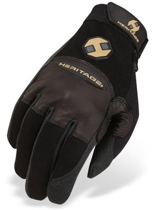 roping glove