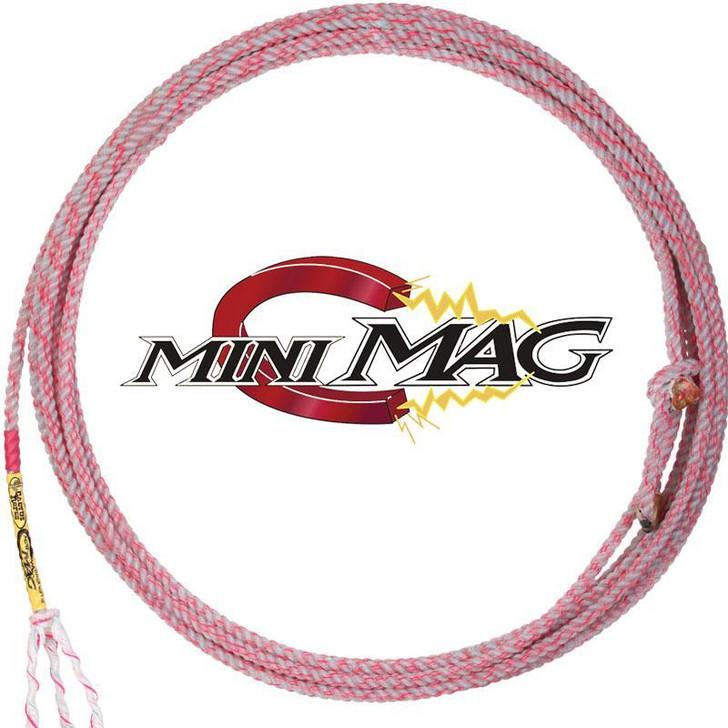 Cactus Mini Mag 3 Strand Head Rope