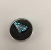 Lander Blue Turquoise