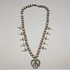 Squash Blossom Necklace 3