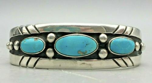 Frank Patania bracelet