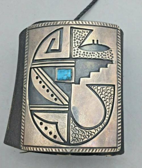 Hopi bowguard