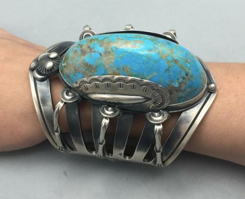 Bug Bracelet