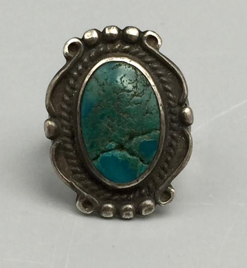 1930 ring
