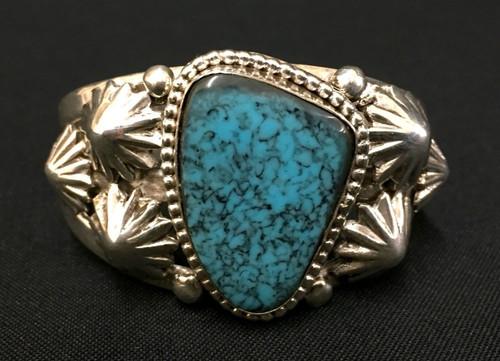 Tsosie cuff bracelet