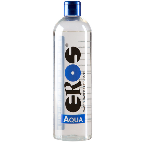 EROS AQUA MEDICAL 250ML
