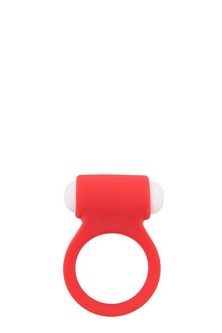 LIT-UP SILICONE STIMU RING 3