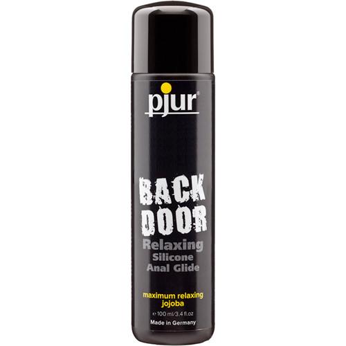 Pjur Back Door Relaxing Lube