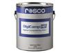 Rosco DigiComp Blue 5705 (Gallon)