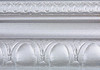 Exterior Metallic Excalibur ME337158