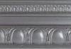 Exterior Metallic Gray Velvet ME337161