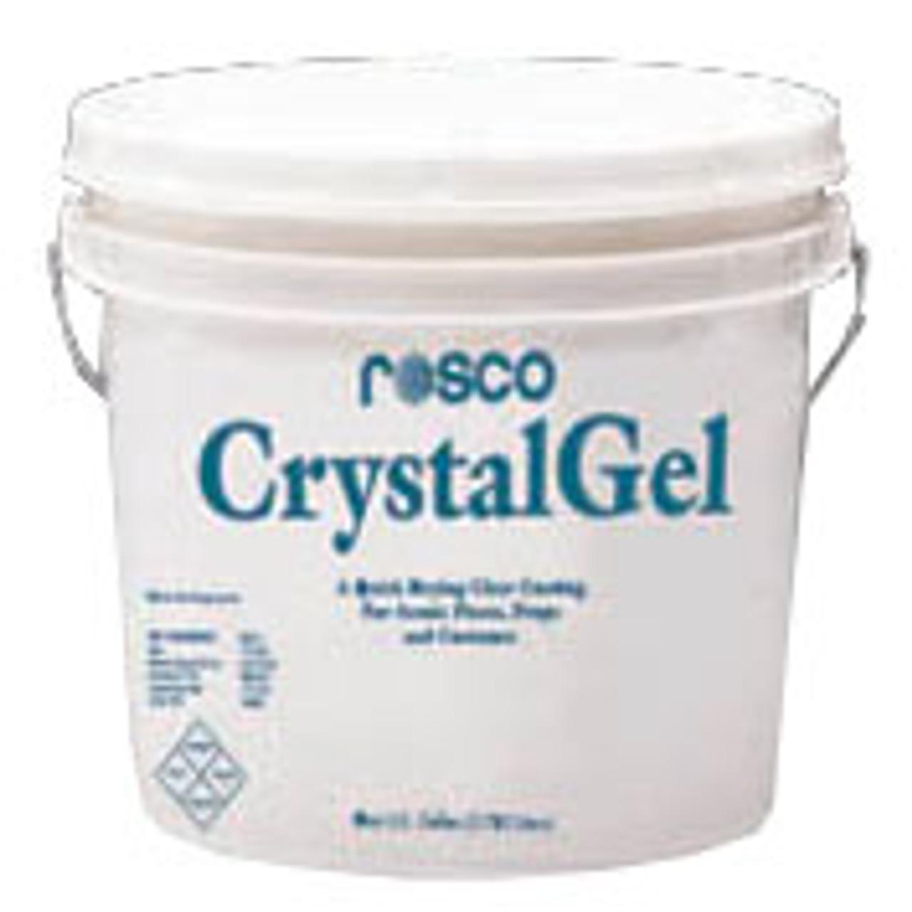 Rosco Crystal Gel