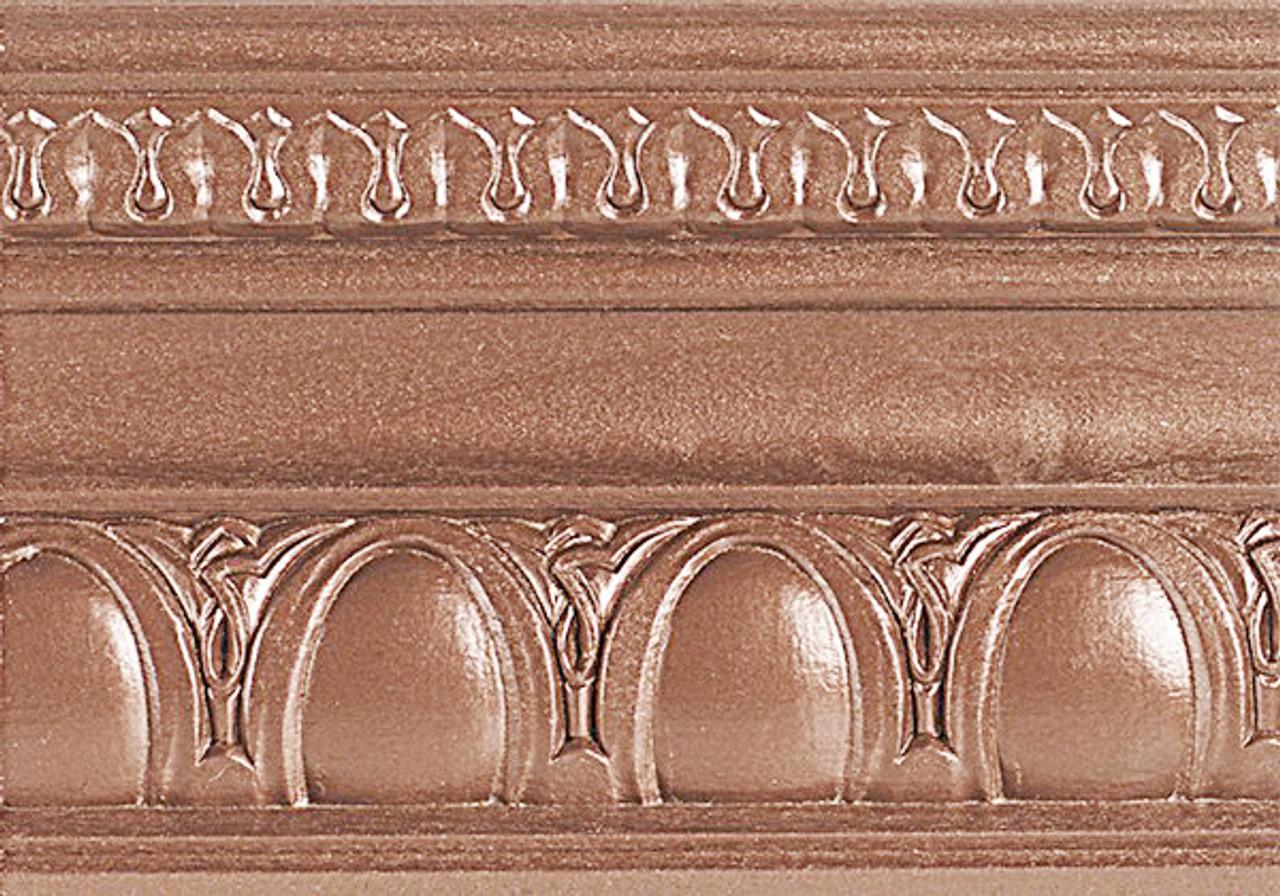 Exterior Metallic Cinnamon Sparkle ME337167