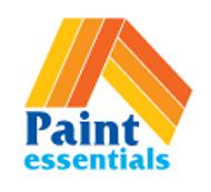 Paint Essentials