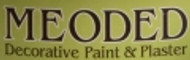 Meoded Paint