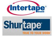InnerTape / ShurTape