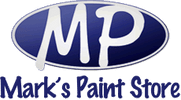Marks Paint Store