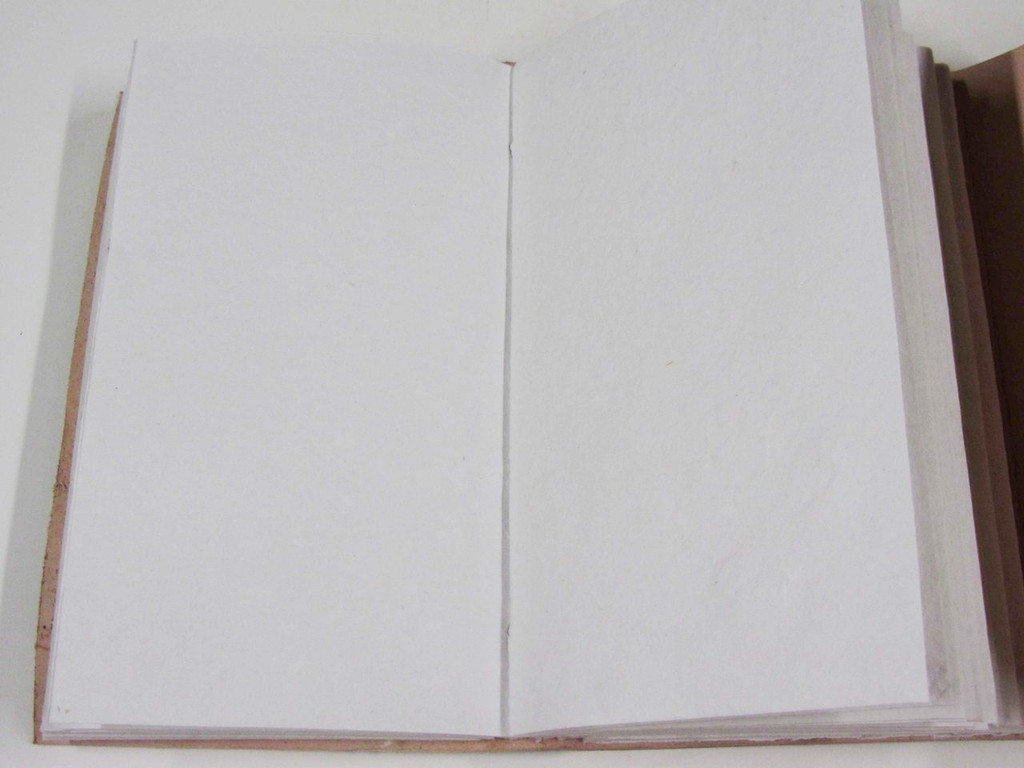 recycled cotton paper acid free