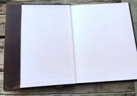 Sketch Book Paper