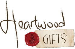 Heartwood Gifts
