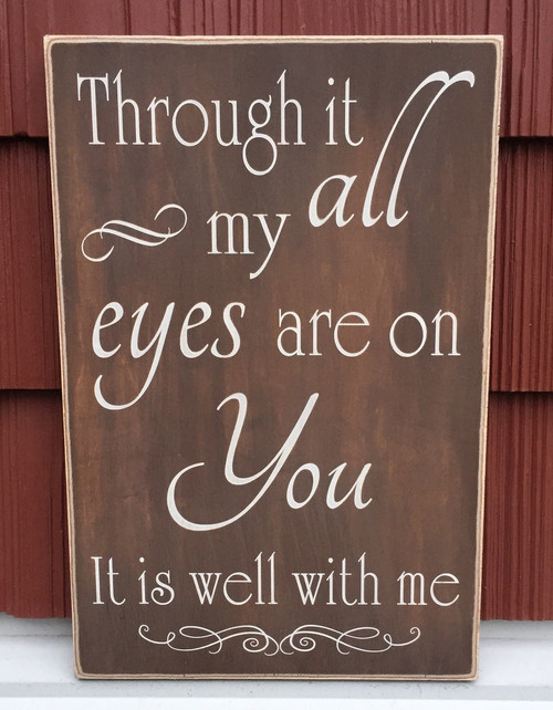 Custom Rustic Wood Signs Farmhouse Signs Scripture Inspirational Signs Page 1 Heartwood Gifts