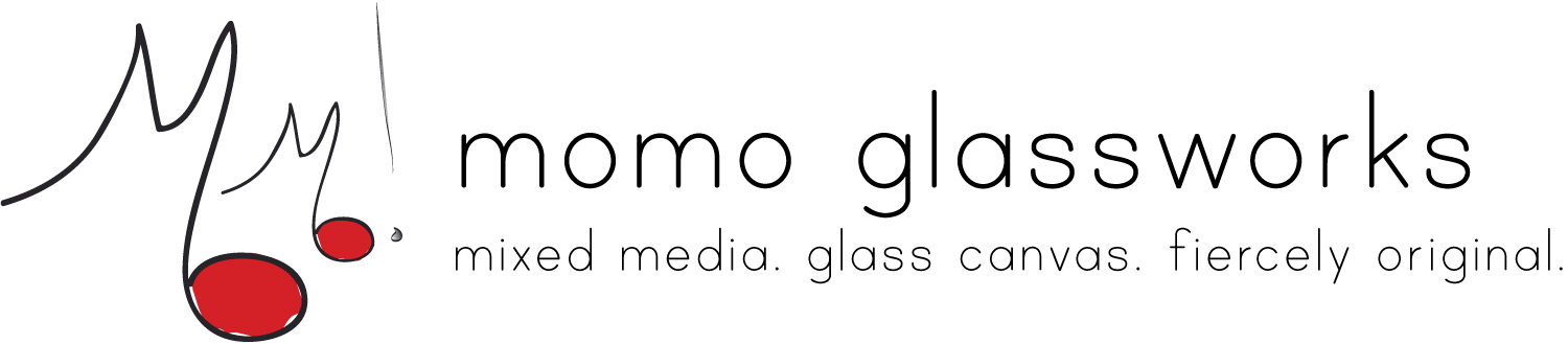 momo-glassworks.jpg