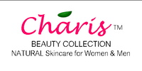 Charis Beauty Collection, Inc.