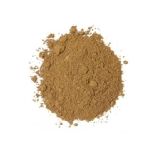 Sharon Loose Mineral Foundation
