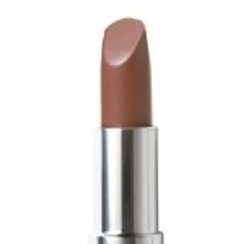Our lipsticks go on light and sheer leaving your lips soft, smooth and moisturized. They are natural and are vegan and vegetarian friendly.