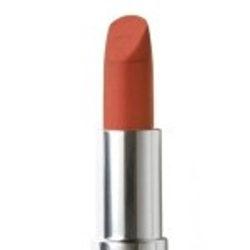 Tigerlilly Lipstick (Lead-free)