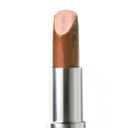 Cocoa Lipstick (Lead-free)