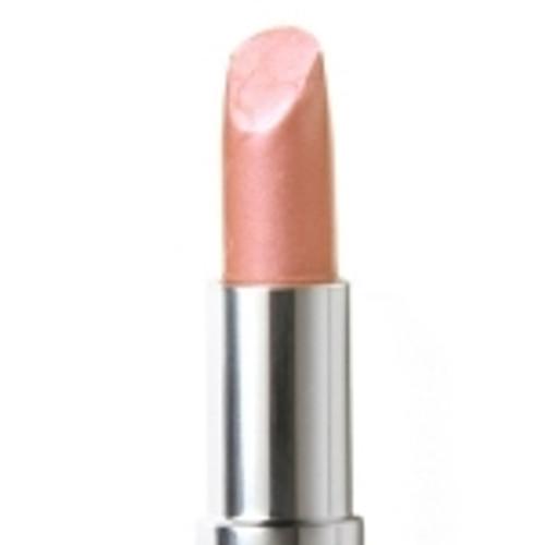 Watermeon Lipstick (Lead-free) BACK ORDERED