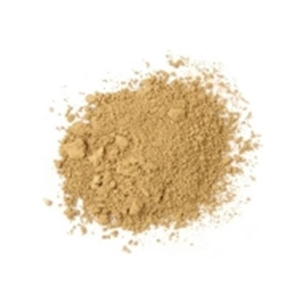 Canela Loose Mineral Foundation (NEW)