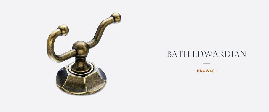 Bath Edwardian
