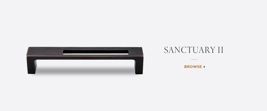 Sanctuary-II
